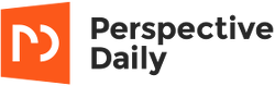 Perspective Daily Logo